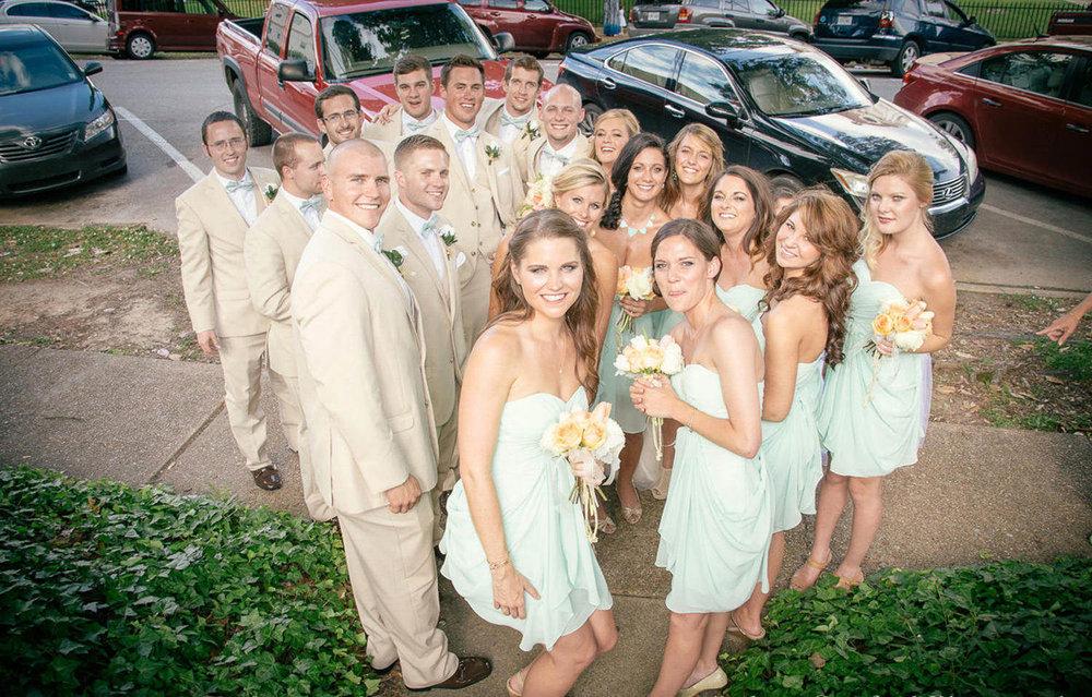 Wedding 03 9.jpg