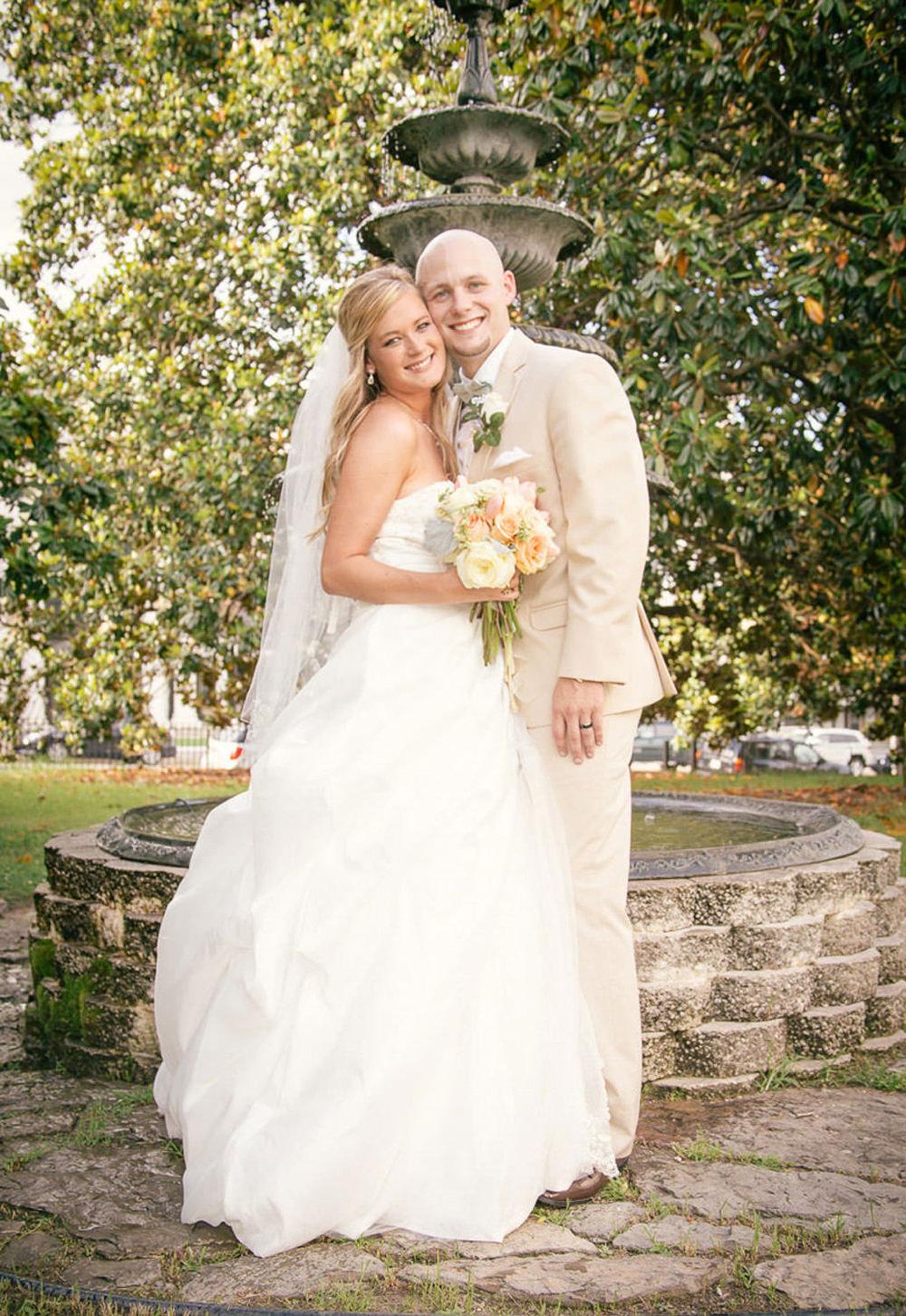 Wedding 03 11.jpg
