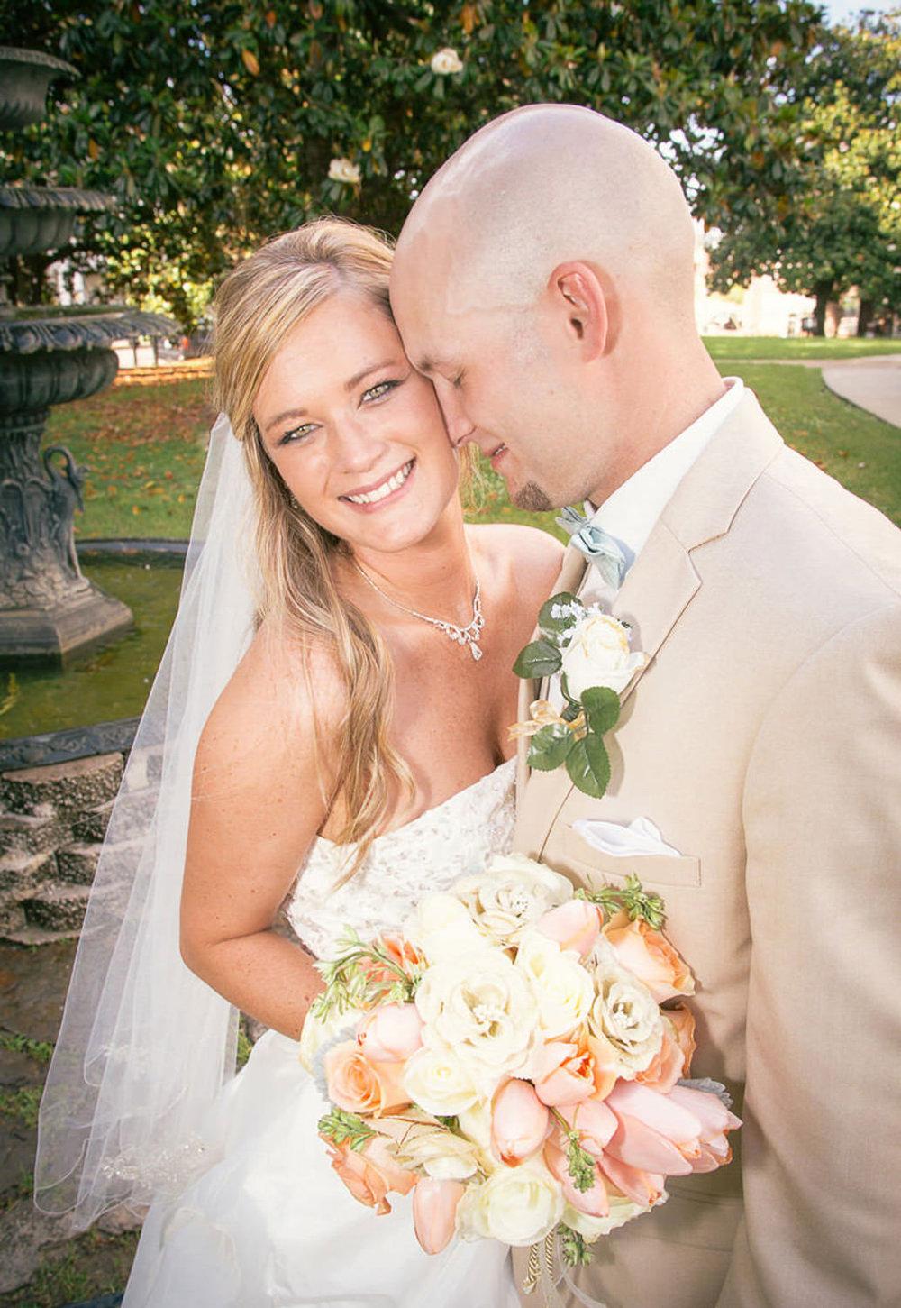 Wedding 03 12.jpg