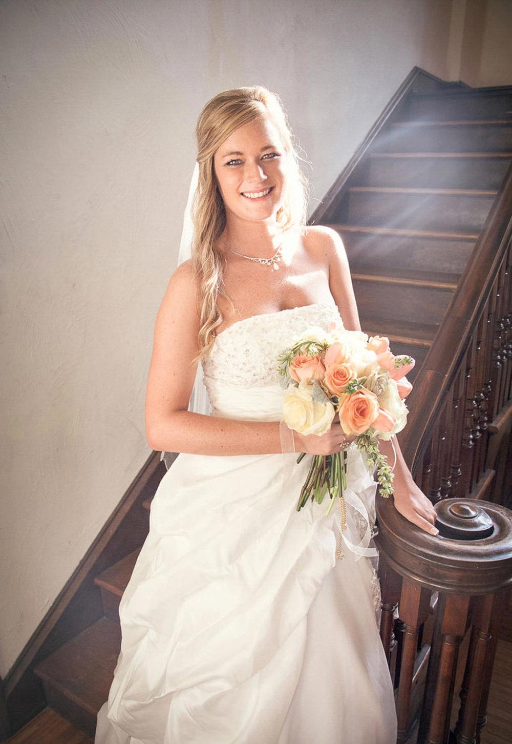 Wedding 03 14.jpg