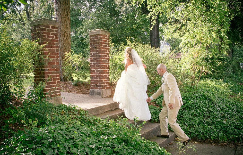Wedding 03 13.jpg