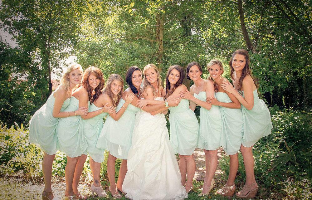 Wedding 03 15.jpg