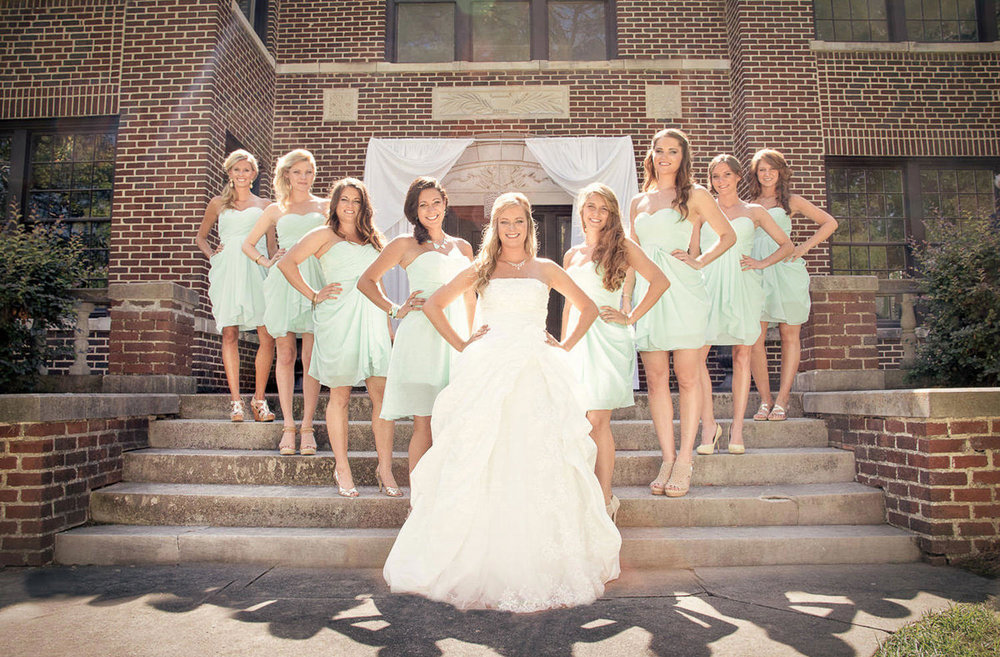 Wedding 03 17.jpg