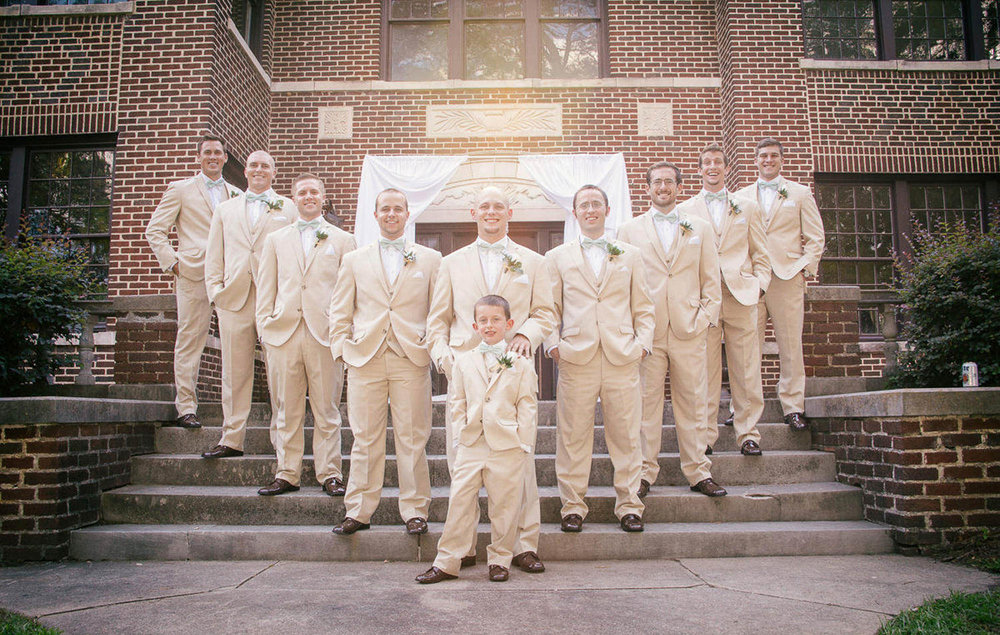 Wedding 03 18.jpg