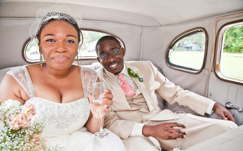 Wedding 04 1.jpg