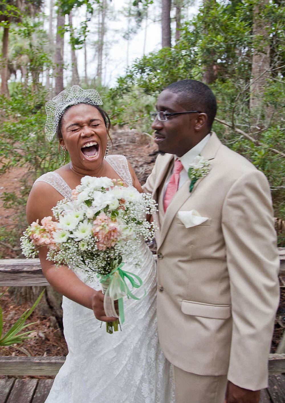 Wedding 04 2.jpg