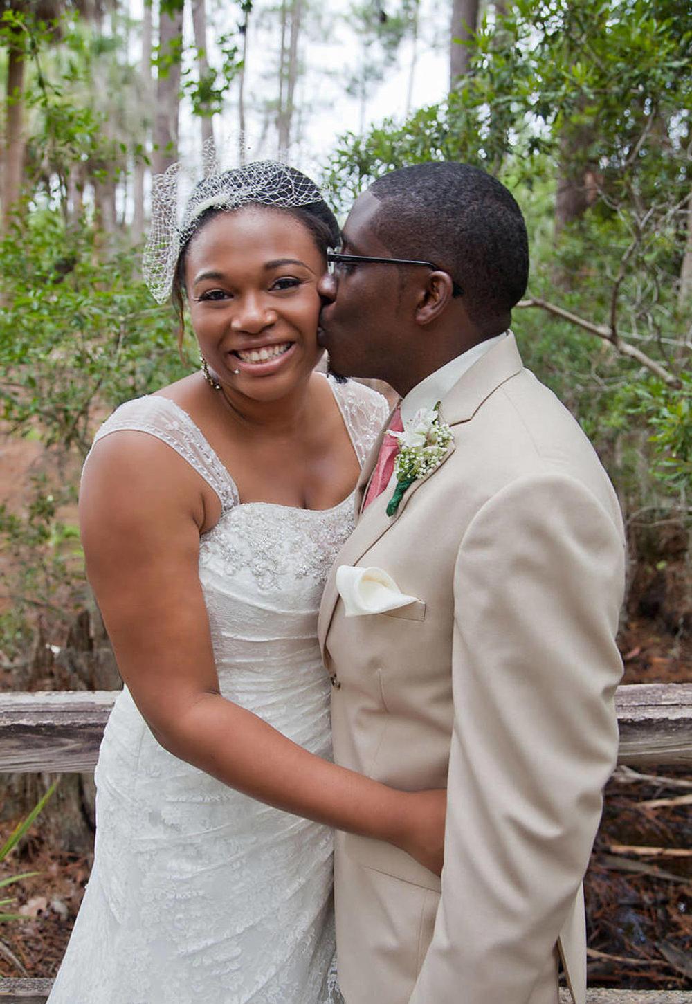 Wedding 04 4.jpg