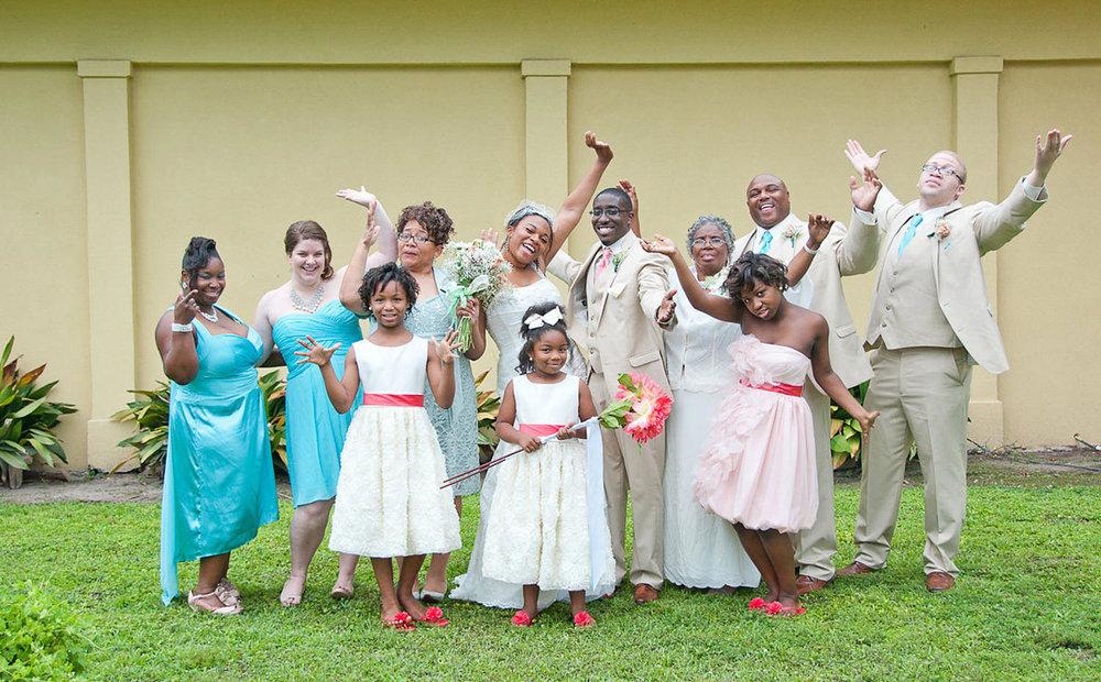 Wedding 04 7.jpg