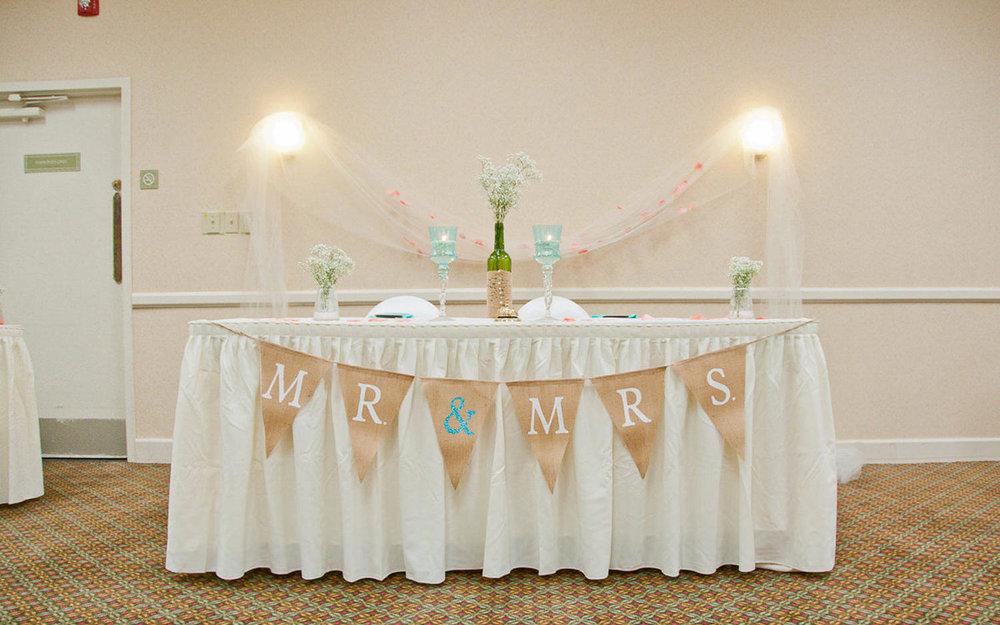 Wedding 04 8.jpg