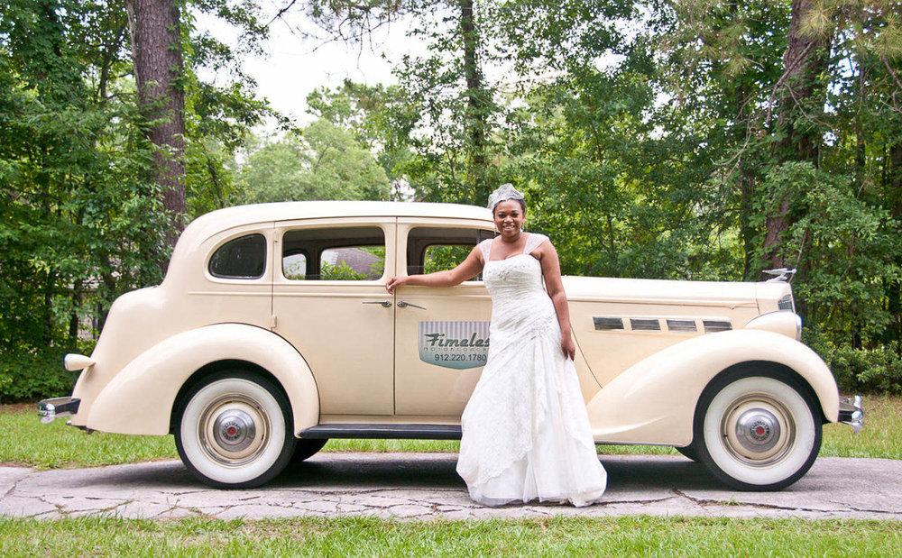 Wedding 04 11.jpg