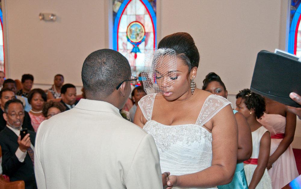 Wedding 04 12.jpg