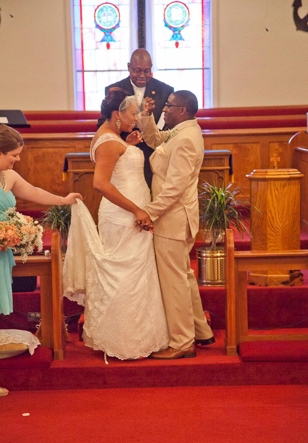 Wedding 04 13.jpg