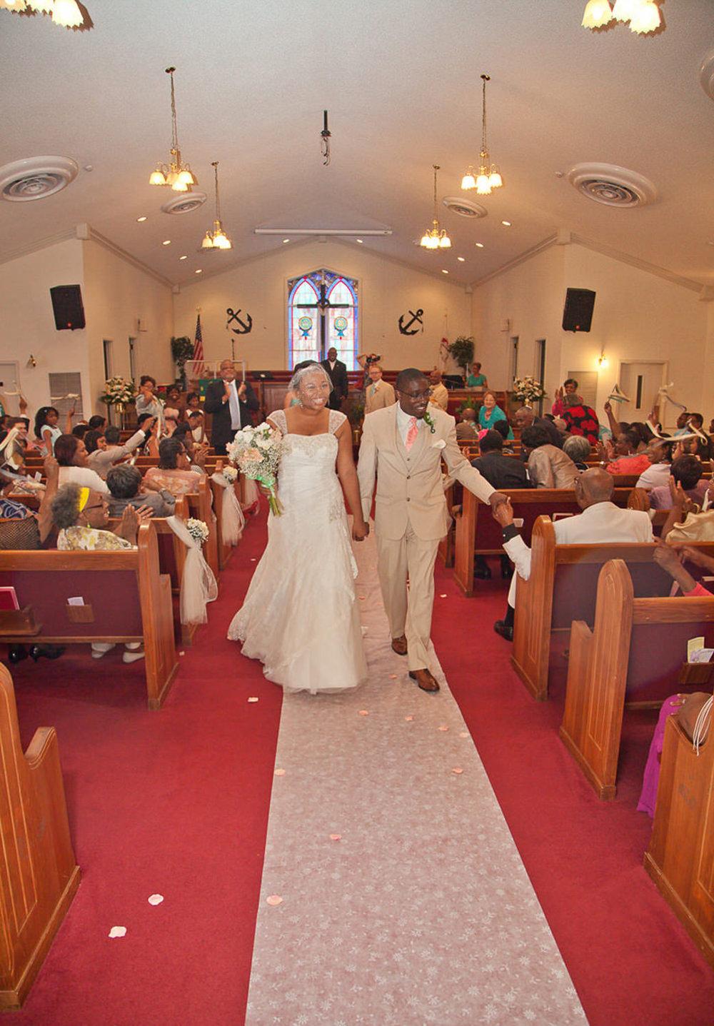 Wedding 04 14.jpg