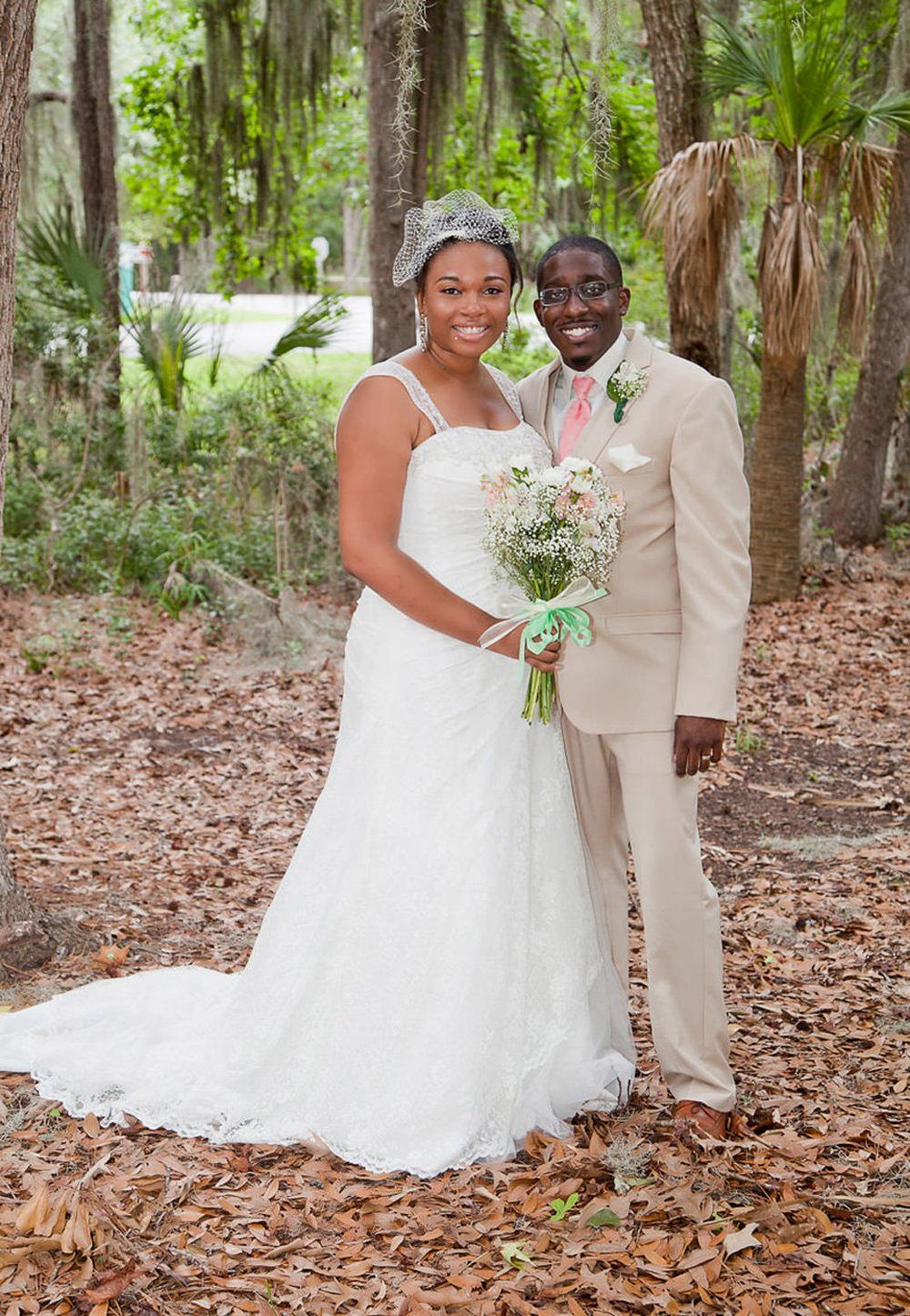 Wedding 04 16.jpg