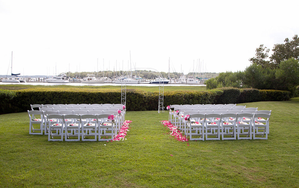 Wedding 05 1.jpg