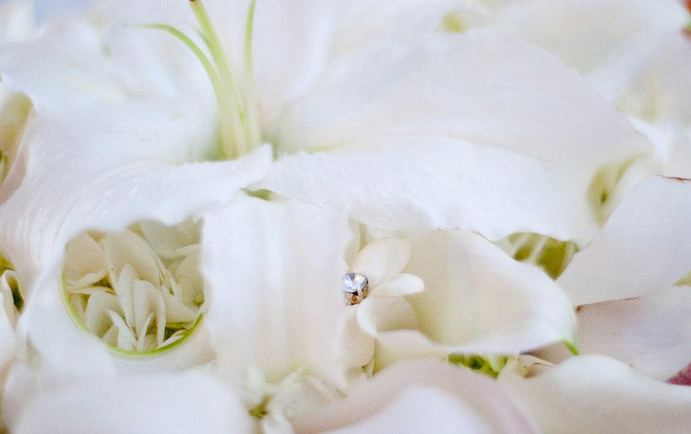 Wedding 05 2.jpg