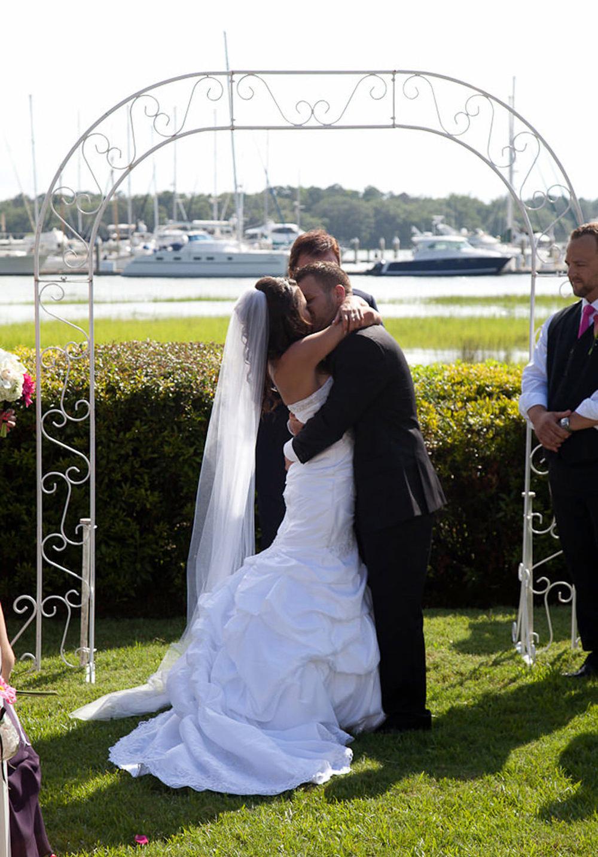 Wedding 05 5.jpg