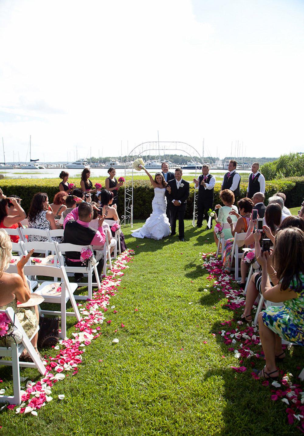 Wedding 05 6.jpg