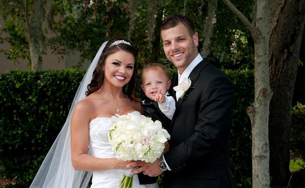 Wedding 05 8.jpg