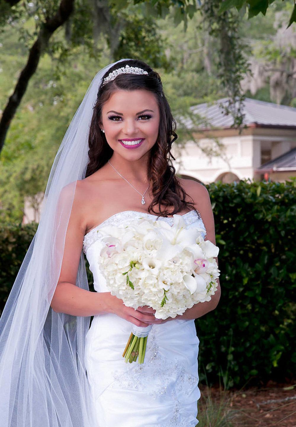 Wedding 05 9.jpg