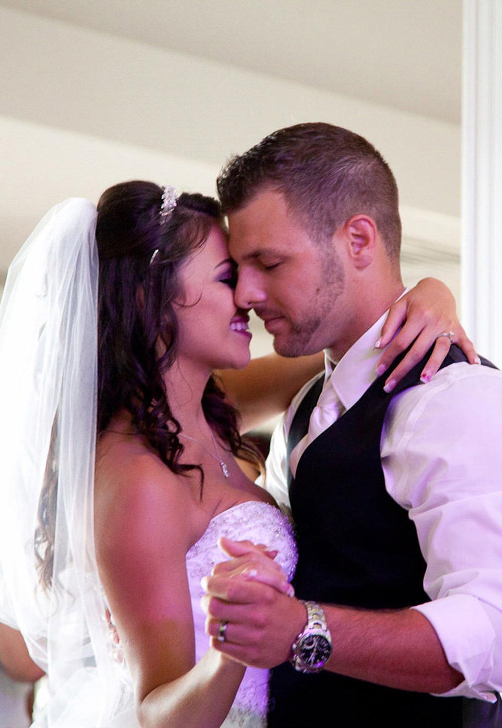 Wedding 05 13.jpg