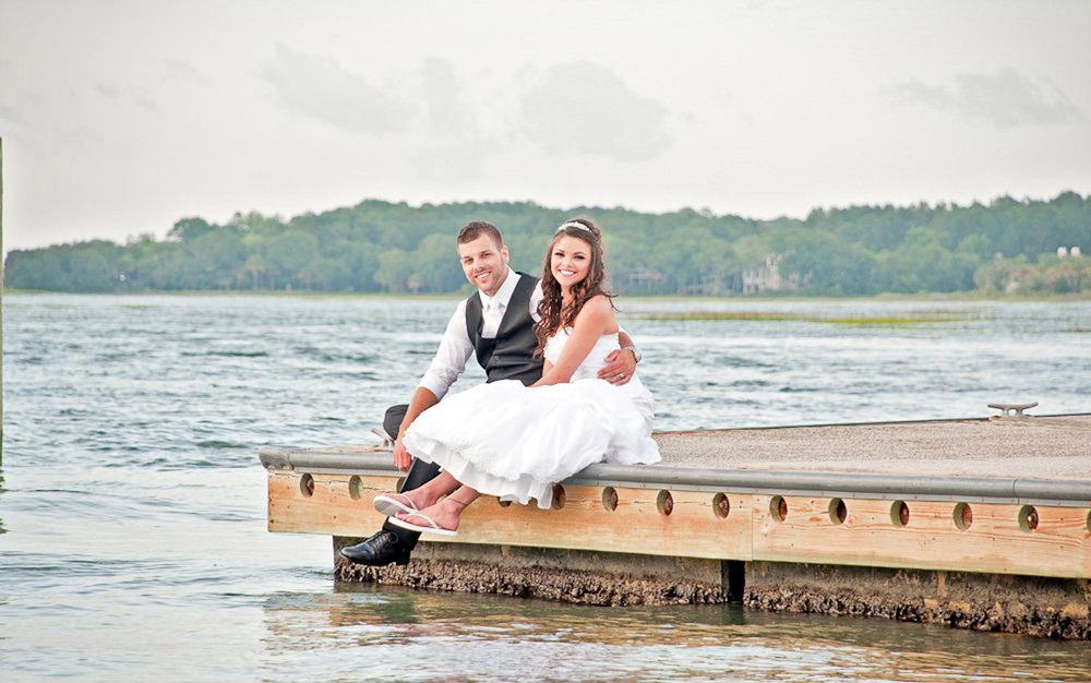 Wedding 05 15.jpg