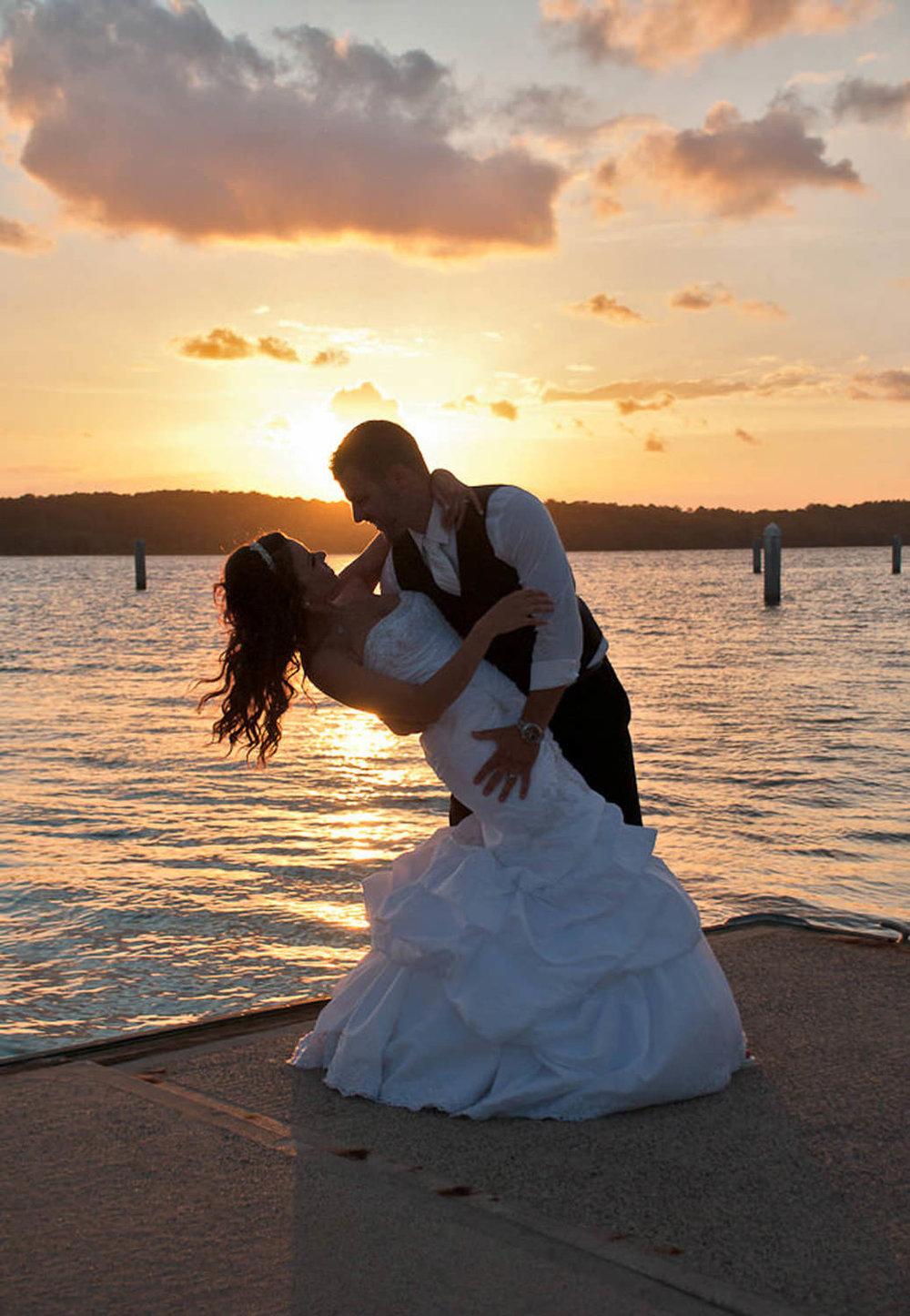 Wedding 05 18.jpg