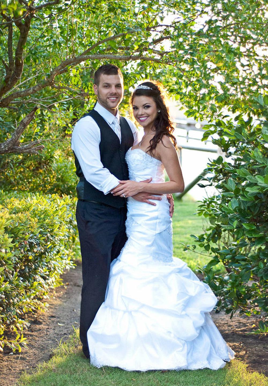 Wedding 05 17.jpg