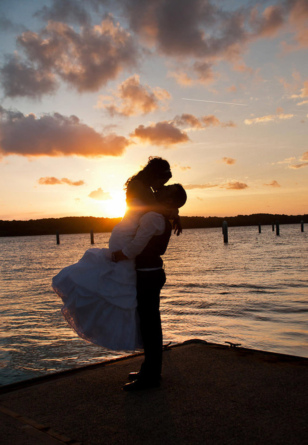 Wedding 05 20.jpg