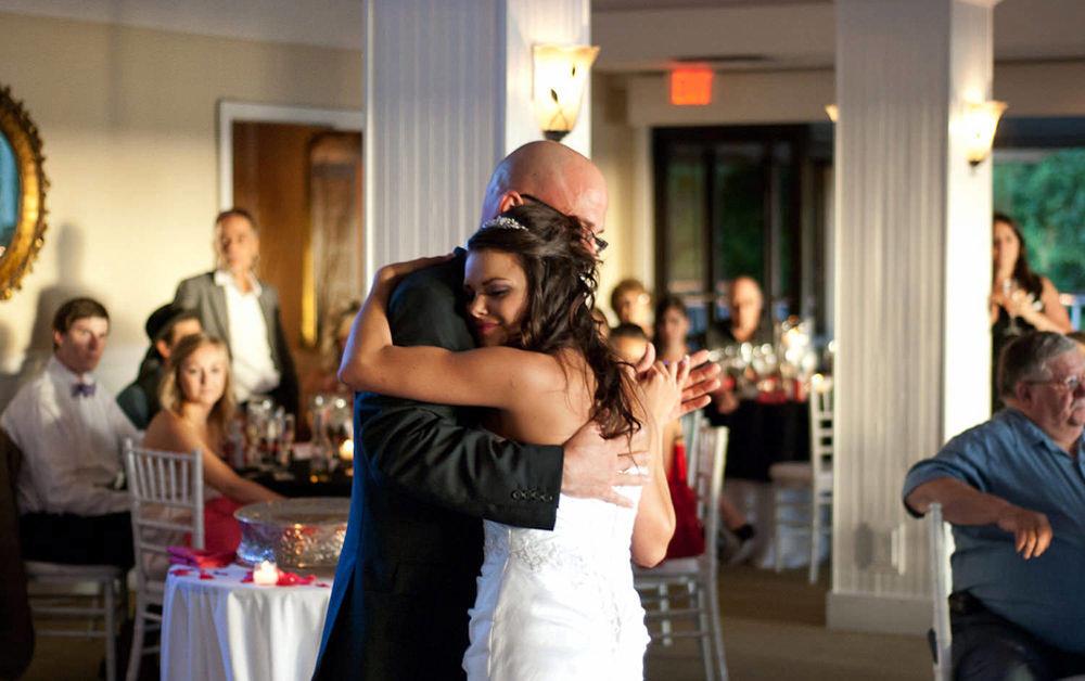 Wedding 05 21.jpg