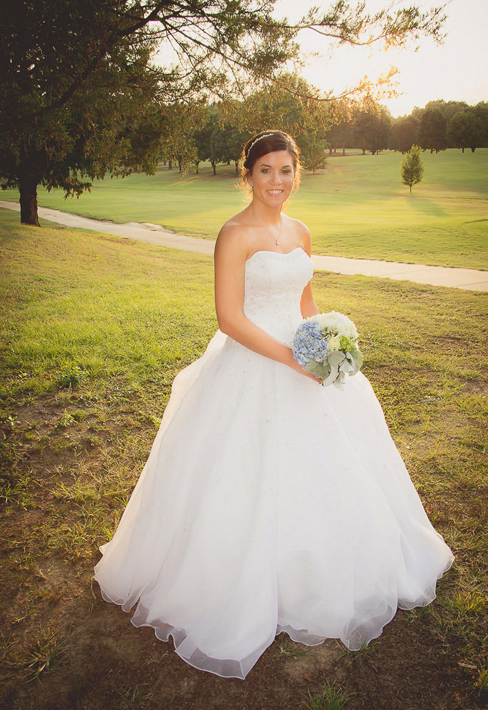 Wedding 06 6.jpg