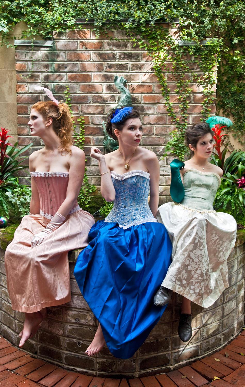 Victorian Secrets 14.jpg