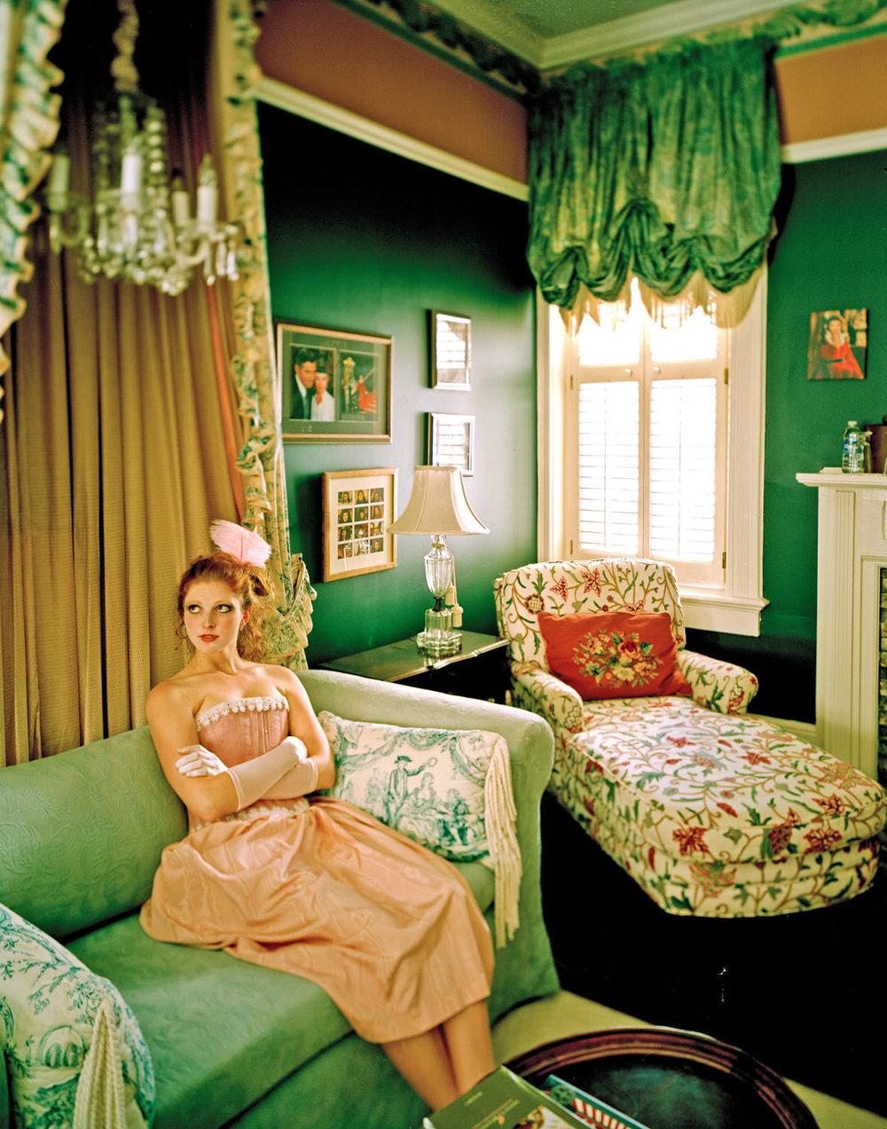 Victorian Secrets 16.jpg
