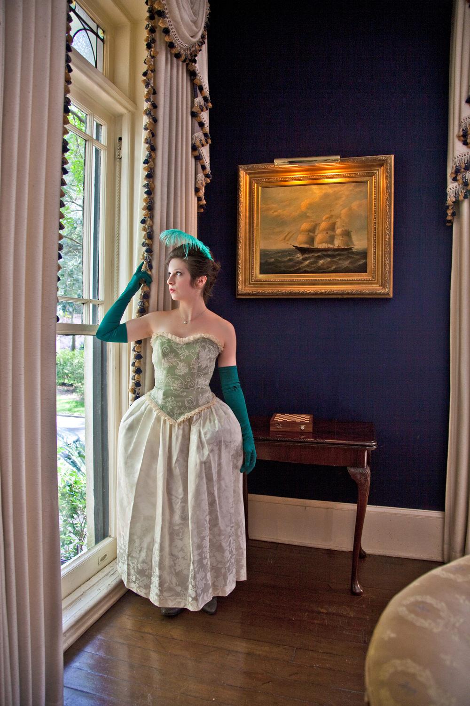 Victorian Secrets 19.jpg