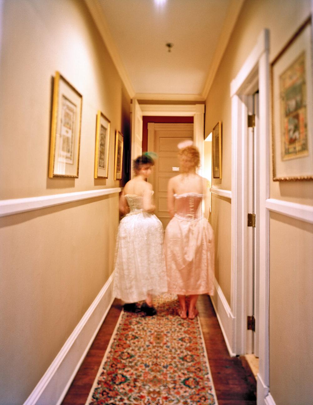 Victorian Secrets 26.jpg