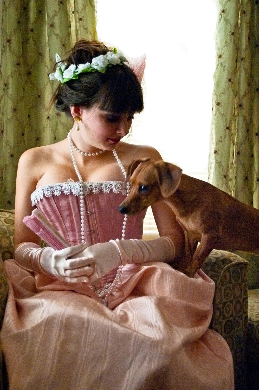 Victorian Secrets 28.jpg