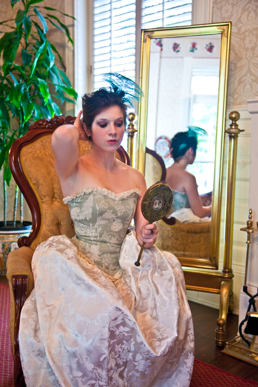 Victorian Secrets 35.jpg