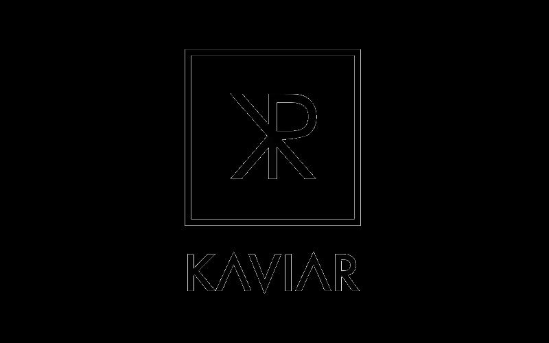 brand-kaviar.png
