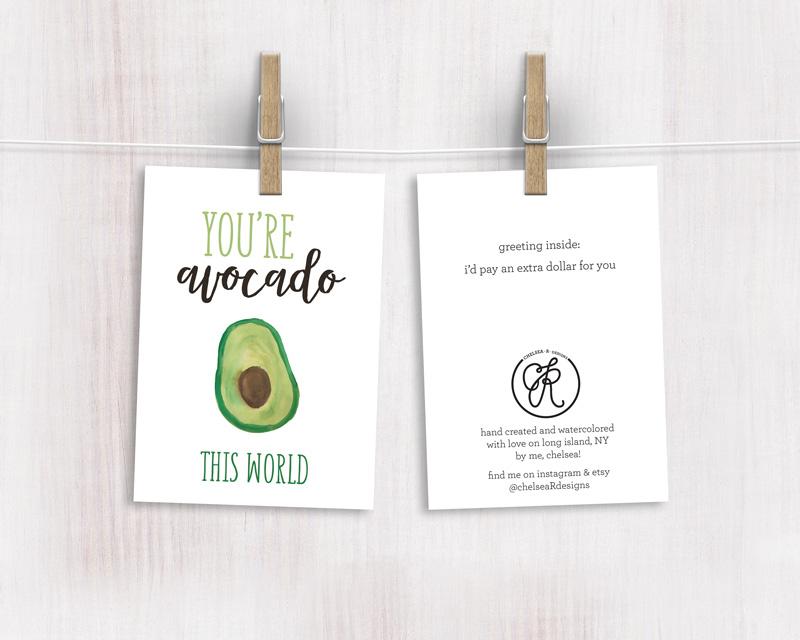 avocadofrontandback.jpg