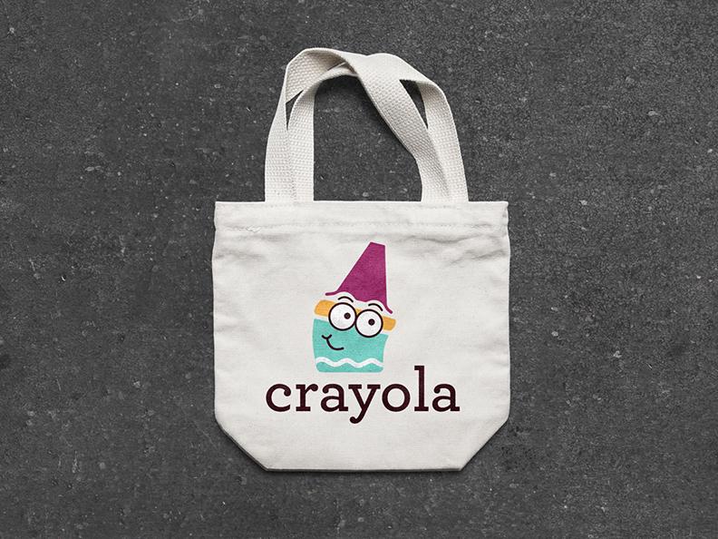 crayola-canvas-tote.jpg