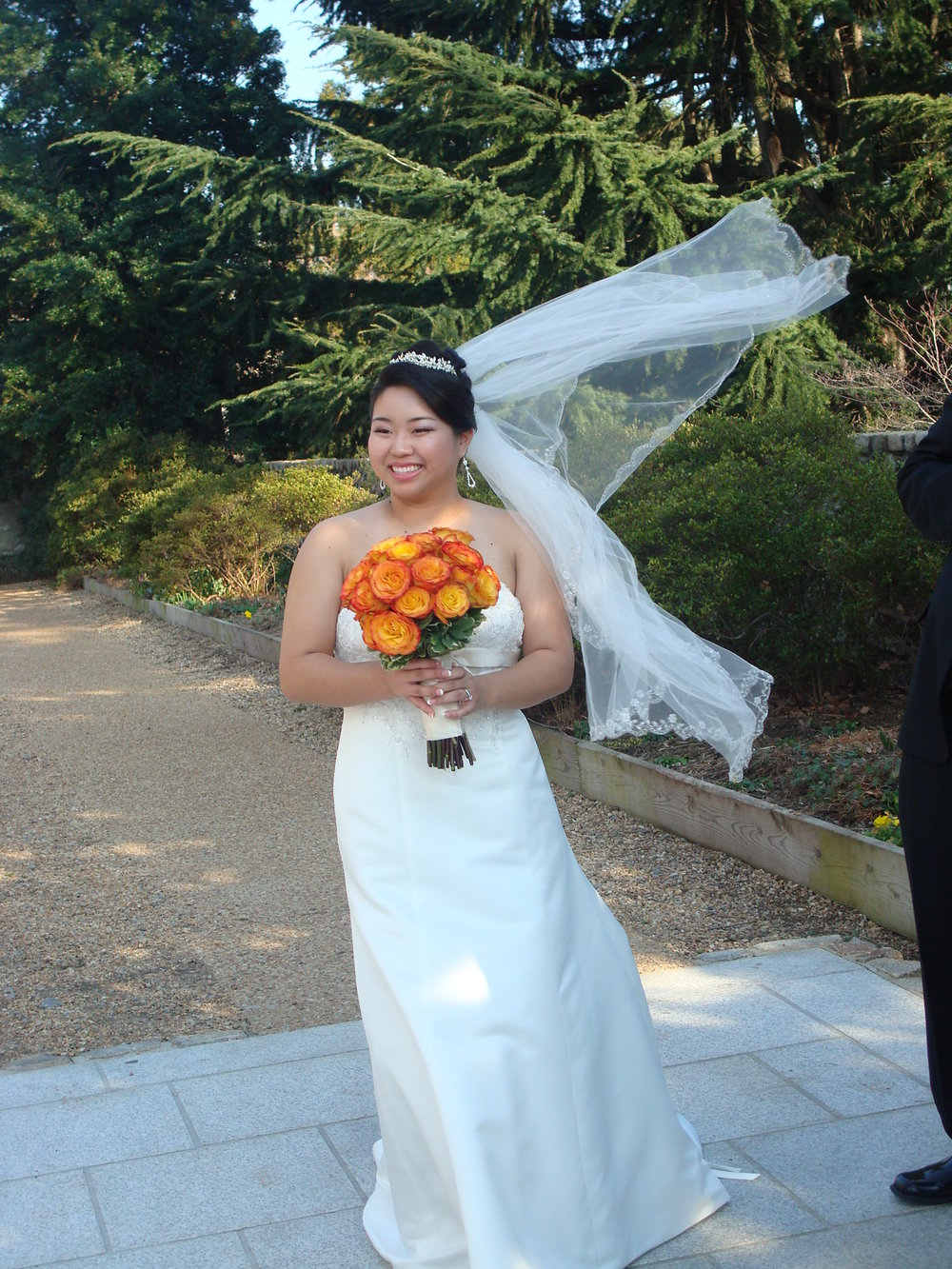 cat & rocky's wedding 049