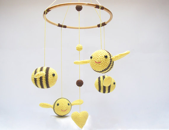 bee-mobile