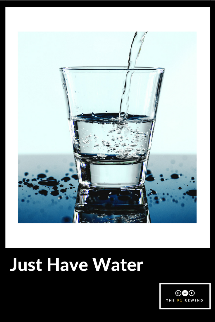 blog pinterest - just water.png