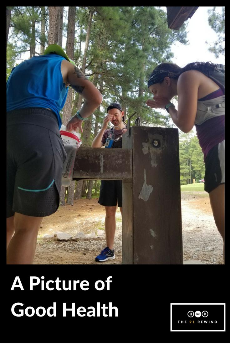 blog pinterest - 2018.8.20.png