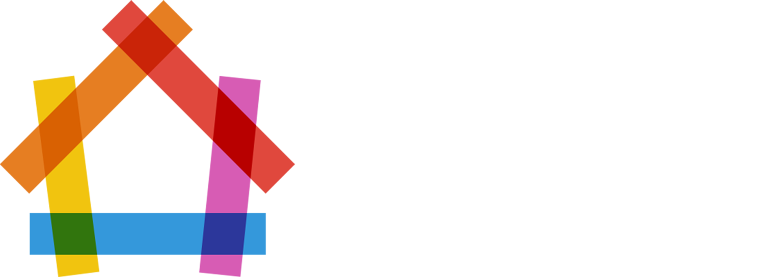 Liberated Children's House - Montessori Preschool - East Dallas Texas