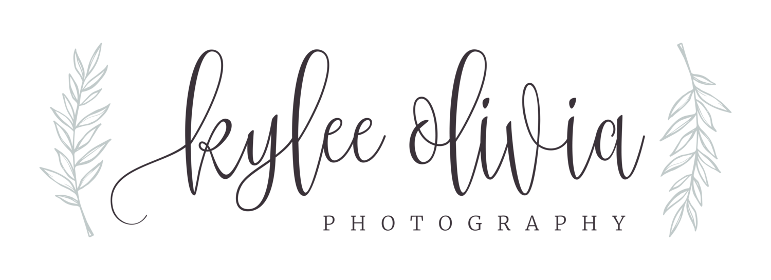 Kylee Olivia Photography