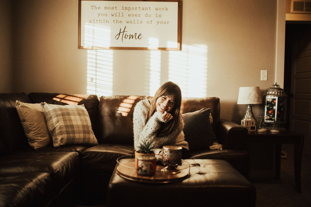 Kop Photography Tips Posing Young Children Kylee Olivia Photography