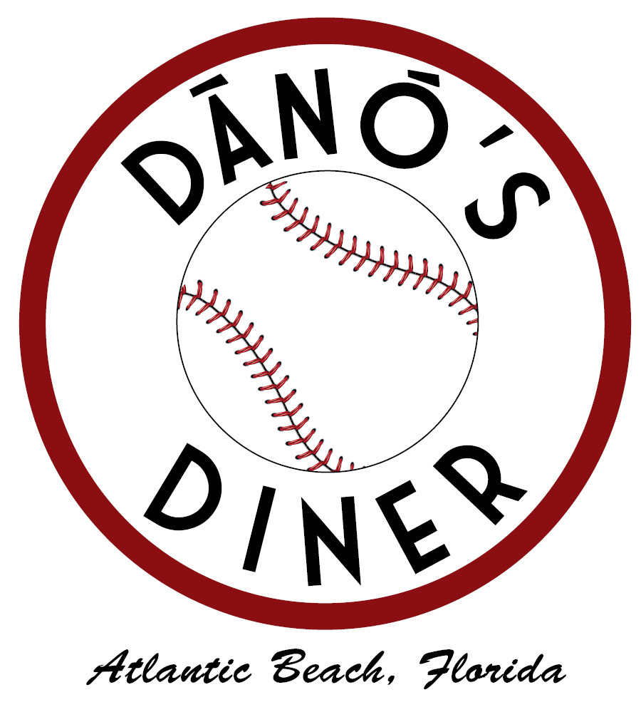 Home Plate Diner 25 Photos 42 Reviews Diners 1487 Mayport  sc 1 st  10000+ Best Deskripsi Plate 2018 & Home Plate Diner Menu Atlantic Beach Fl - Best Plate 2018