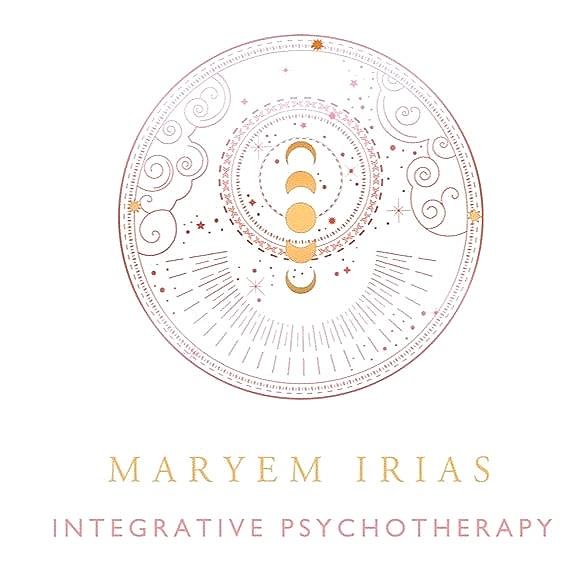 Maryem Irias, Integrative Psychotherapy