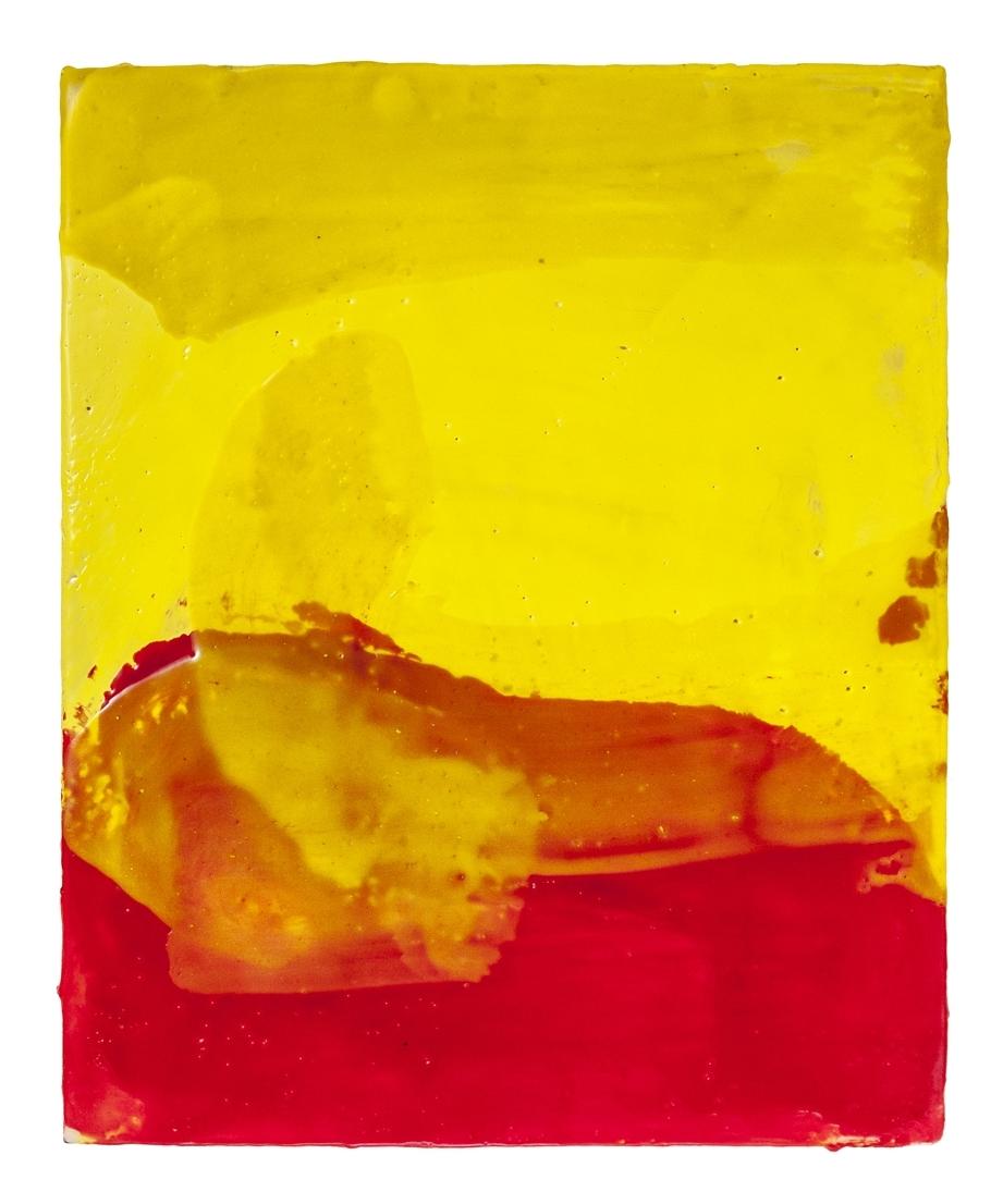 Abstracto III